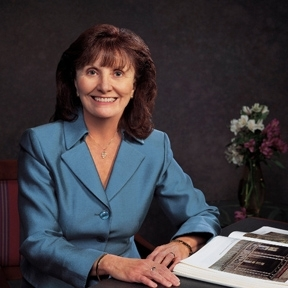 Noreen K. Myers '72